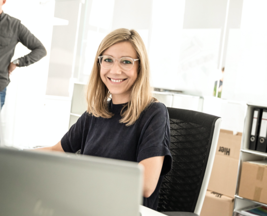 Evoreal | Karriere, Team, Mitarbeiter, Architekten